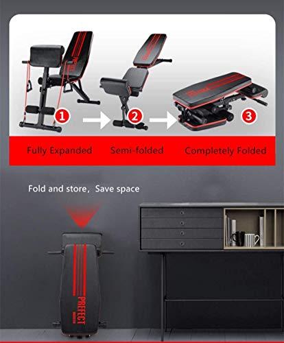 41Udm9TtXbL - Home Fitness Guru