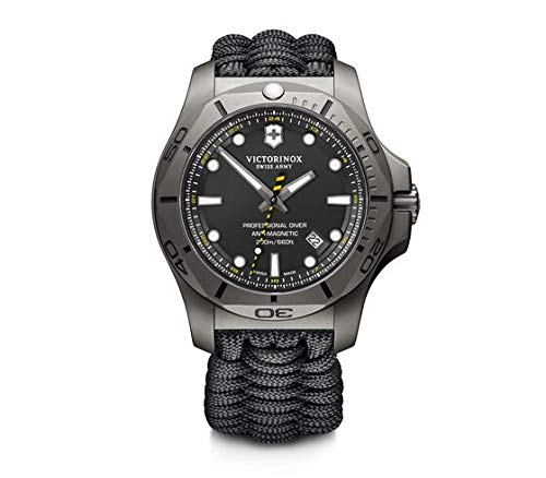 Victorinox - -Armbanduhr- 241812