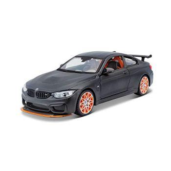 Maisto 531246 BMW M4 GTS, Assorted Colors