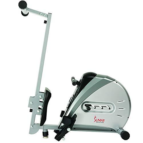 41UmKb0lcoL - Home Fitness Guru