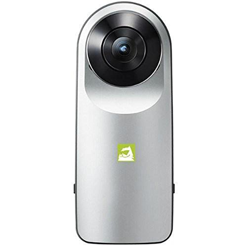 LG G5Friends 360Cam lg-r105(International version, no Garanzia)