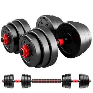 41Uql82+M6L - Home Fitness Guru