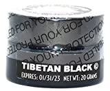 Shilajit Paste Tibetan Black © 20 Grams High Himalayan...