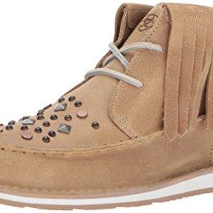 ARIAT Men's Cruiser Casual Shoe