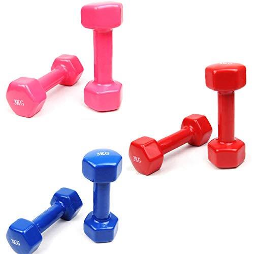 41UvC4cwBJL - Home Fitness Guru