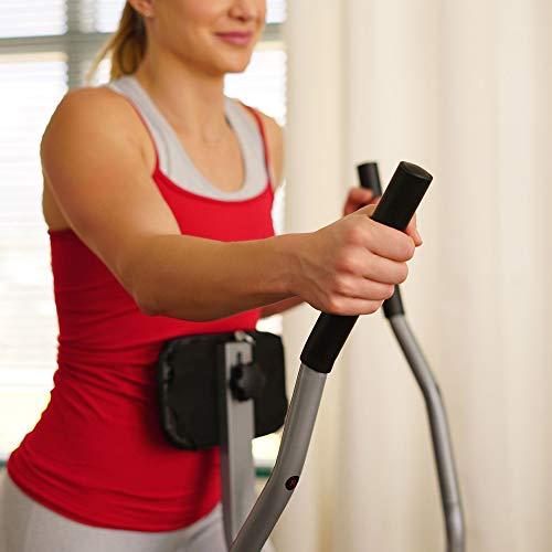 41UyeJQj gL - Home Fitness Guru