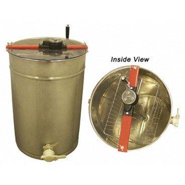 BuildABeehive Honey Extractor