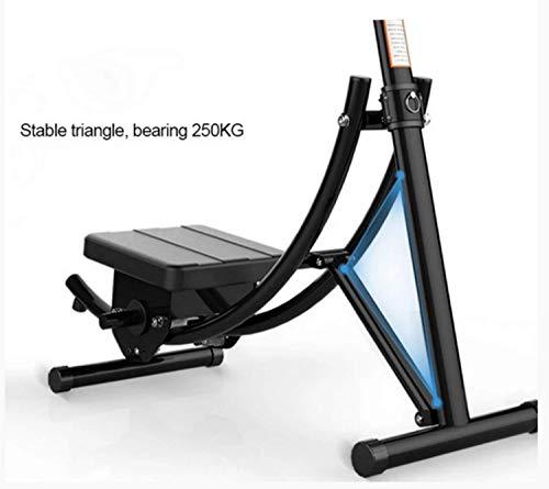 41V2v55nnAL - Home Fitness Guru
