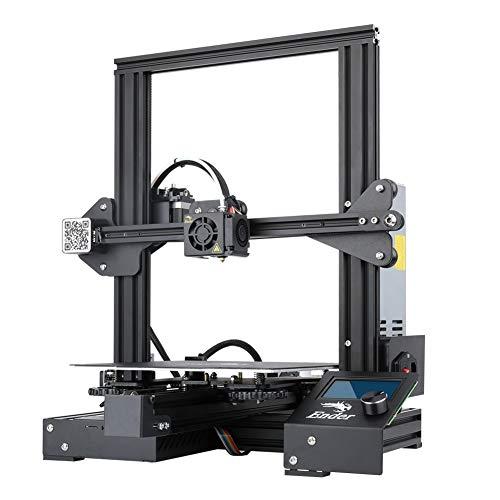 Official Creality 3D Printer Ender 3 Pro DIY Printer