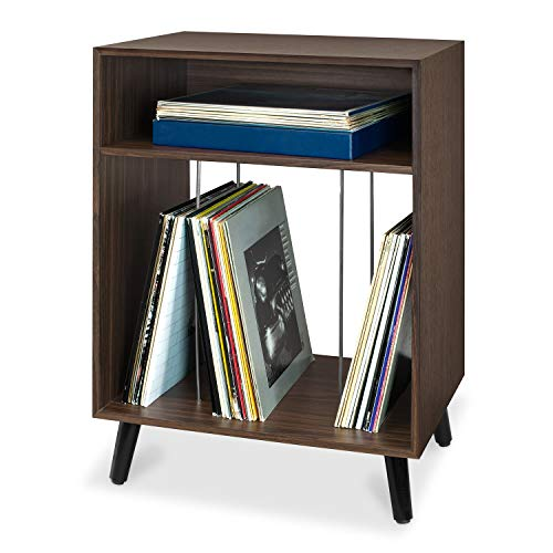 Victrola Entertainment Stand