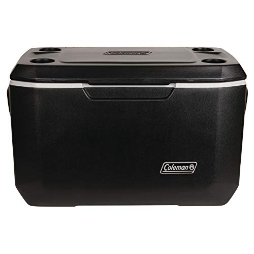 Coleman Cooler | Xtreme Cooler Keeps Ice Up to 5 Days |...