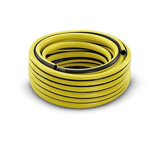 Kärcher Primo Flex Tubo, Resistente, in Plastica, 1/2 inch da 20 m