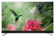"TCL U55C7006 TV Ecran LCD 55"" (140 cm) Oui (Mpeg4 HD) 50 Hz"