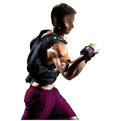 best-weight-vest-for-training