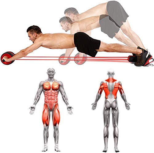 41VWem0IulL - Home Fitness Guru