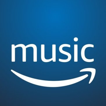 Download Amazon Prime Music Apk
