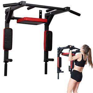 41VcrcKgyOL - Home Fitness Guru