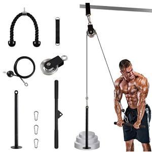 41Vhkbe+fyL - Home Fitness Guru