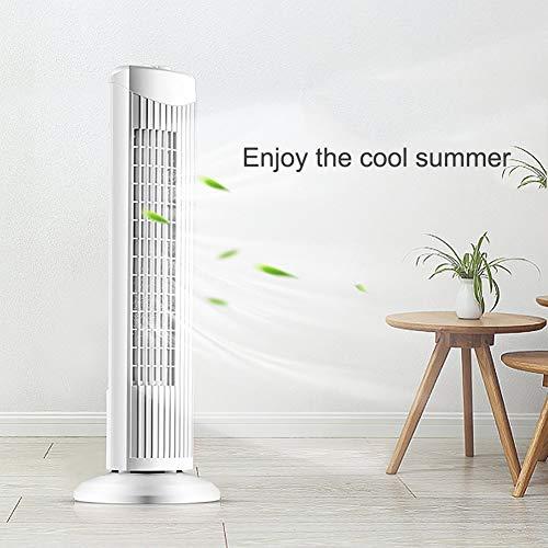 Formato Verticale Aria Condizionata Condizionatore D'aria Ventola Raffredamento Ventilatore Senza...