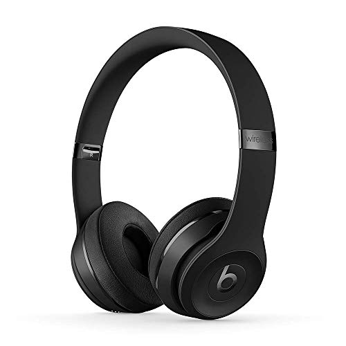best price beats solo 3 wireless headphones 2020