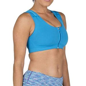 41VoXMB UTL - Home Fitness Guru