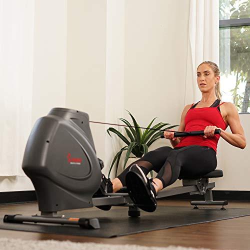 41VqJyR5JSL - Home Fitness Guru