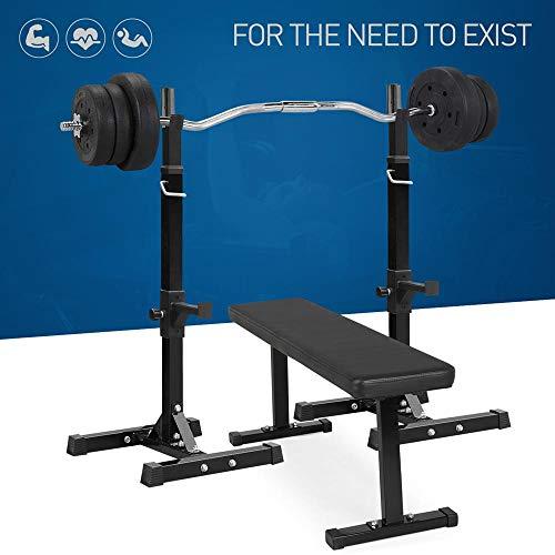 41VvQ34QppL - Home Fitness Guru