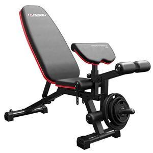 41Vz62l2g0L - Home Fitness Guru