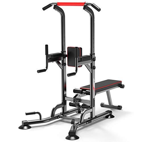 41W wyUFcgL - Home Fitness Guru