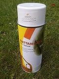 Pflege/ Rattanpflege,Rattanlack,Aufarbeitung + Schutz. Euro 32,63/L, honig-transparent von Korbhaus Gesthüsen