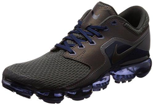 Nike Women's WMNS Air Vapormax R Running Shoes