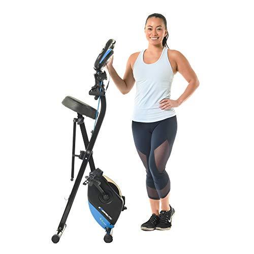 41W6y2Ap KL - Home Fitness Guru
