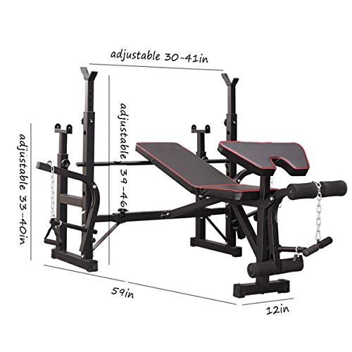 41WCog 1sXL - Home Fitness Guru