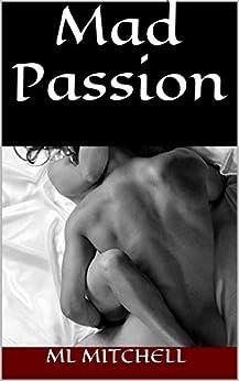 Mad Passion 213