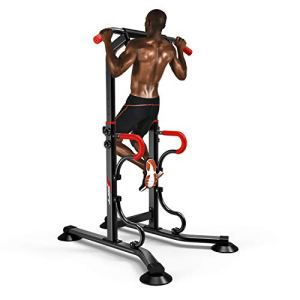 41WL+EFNJ4L - Home Fitness Guru