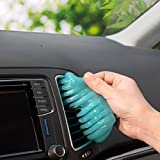 TICARVE Cleaning Gel for Car...