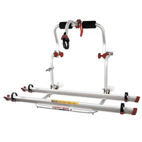 Fiamma Carry-Bike 0209357 Portabici