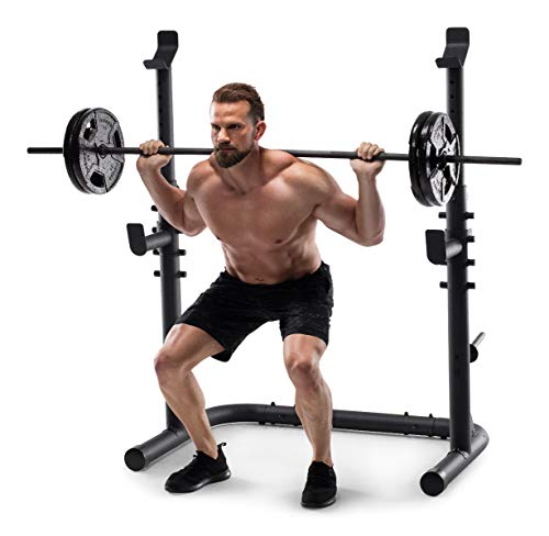 41WO7CukL4L - Home Fitness Guru