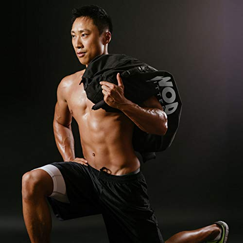41WPJbumDQL - Home Fitness Guru