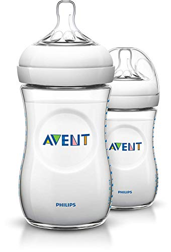 Natural Elements magnesiumcitraat capsules | Vegan | 180 capsules met 732 mg Tri-magnesium di-Citraat