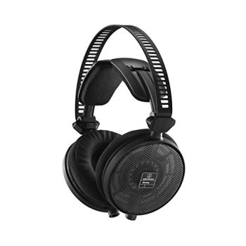 Audio-Technica ATH-R70x Professional Open-Back Reference Headphones