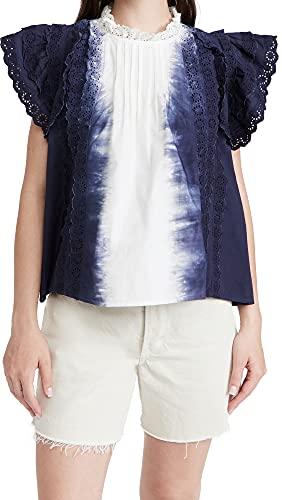 41WYZlgb9HS. SL500 Shell: 100% cotton Fabric: Mid-weight, non-stretch poplin Dry clean