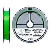 ダイワ(DAIWA) ライン UVF モアザン デュラセンサー X8+Si2 150m 0.6号