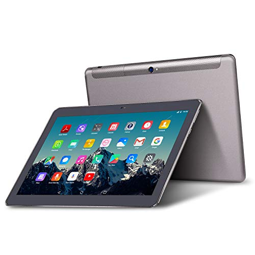 Tablet 10 Pollici - TOSCIDO Android 9.0...