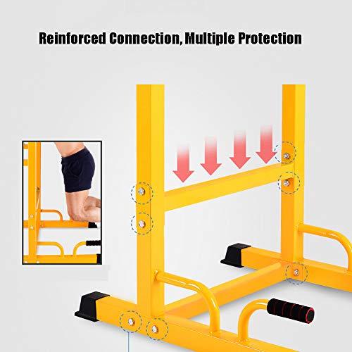 41Wk9pm3BQL - Home Fitness Guru