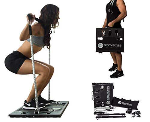 41WkGJVyCEL - Home Fitness Guru