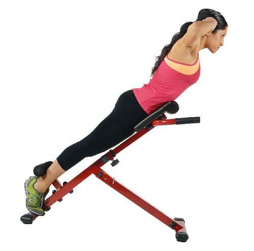 41Wl6sEuKaL - Home Fitness Guru