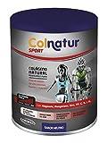 Colnatur Sport – Colágeno Natural Puro para Cuidar las Articulaciones y...