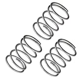 RYOBI RY29550 Trimmer (3 Pack) Replacement Spring # 678749001-3PK