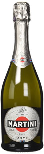 Martini, Spumante Dolce Asti DOCG - 750 ml